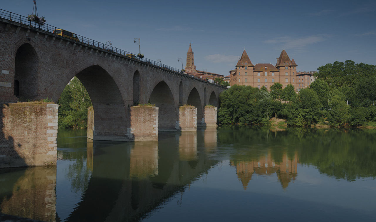 Location de salles à Montauban