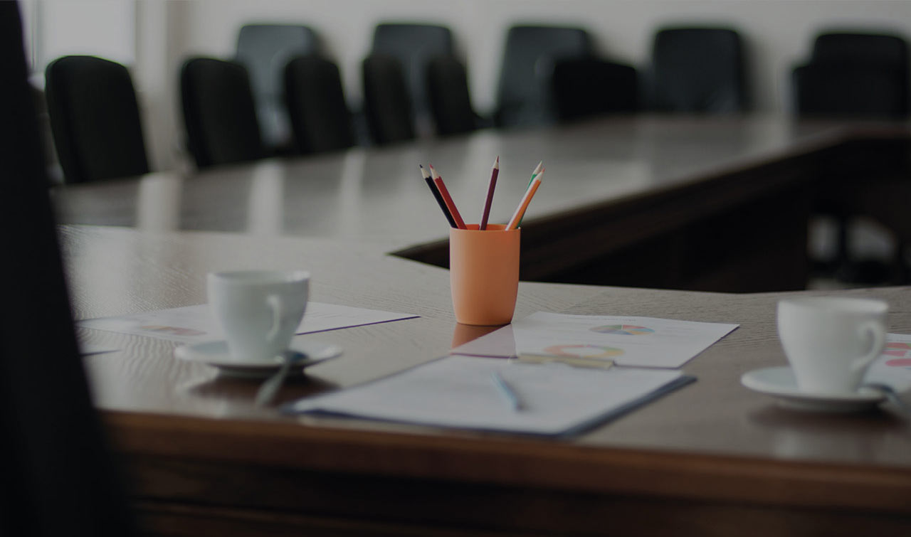 Evénements professionnels et événements privés