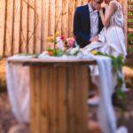 mariage-touret