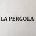 PERGOLA 2
